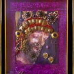 N° 11 El Cristo de Véra-Cruz