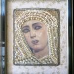N° 13 Maria de las aguas