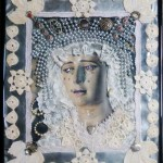 N° 16  Senora de los Dolorès