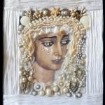 N° 17 Maria Santisima… Guadeloupe