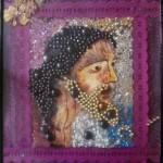 N° 18 Santissimo Christo…
