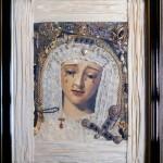 N° 2. Maria santisima del dolory…Grand Polder