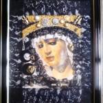 N° 6 Maria Santissima de Villaviciosa